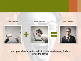 0000087291 PowerPoint Template - Slide 22