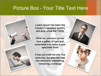 0000087291 PowerPoint Template - Slide 24