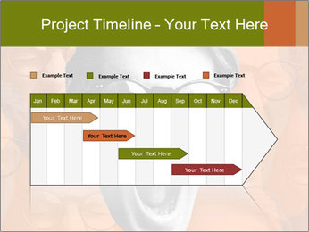 0000087291 PowerPoint Template - Slide 25