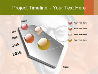 0000087291 PowerPoint Template - Slide 26