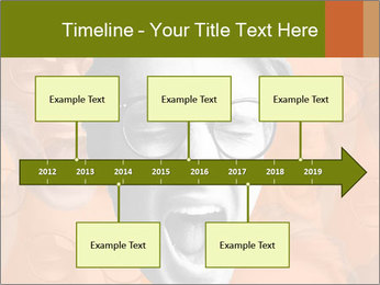 0000087291 PowerPoint Template - Slide 28
