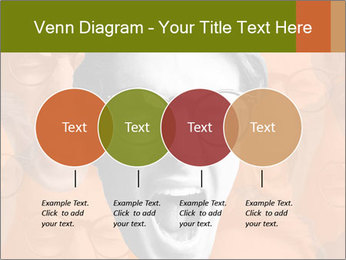 0000087291 PowerPoint Template - Slide 32