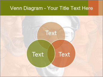 0000087291 PowerPoint Template - Slide 33