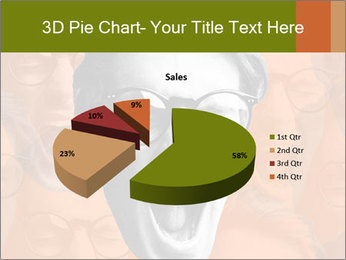 0000087291 PowerPoint Template - Slide 35