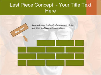 0000087291 PowerPoint Template - Slide 46
