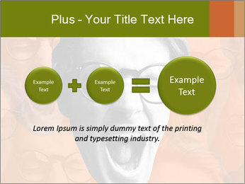 0000087291 PowerPoint Template - Slide 75