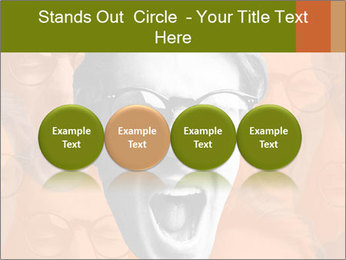 0000087291 PowerPoint Template - Slide 76