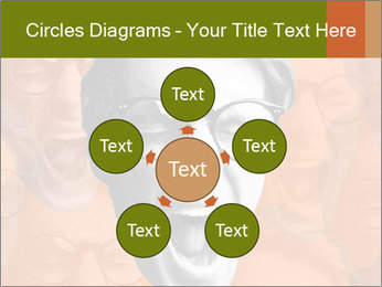 0000087291 PowerPoint Template - Slide 78