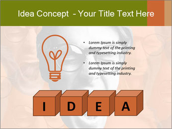 0000087291 PowerPoint Template - Slide 80
