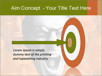 0000087291 PowerPoint Template - Slide 83