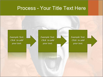 0000087291 PowerPoint Template - Slide 88