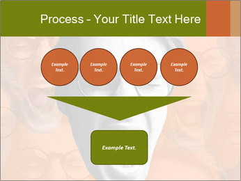 0000087291 PowerPoint Template - Slide 93
