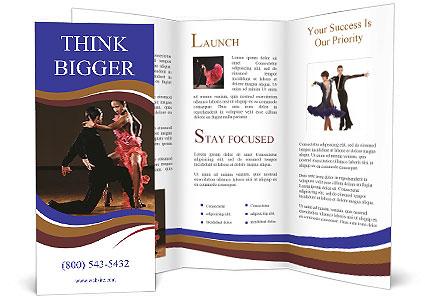 0000087292 Brochure Templates