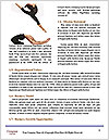 0000087292 Word Templates - Page 4