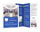 0000087293 Brochure Templates
