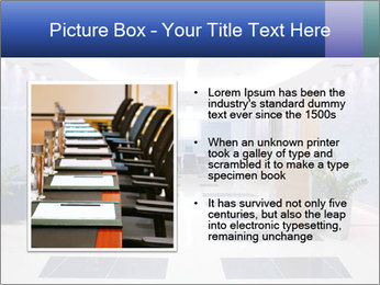 0000087293 PowerPoint Template - Slide 13