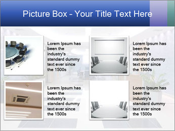 0000087293 PowerPoint Template - Slide 14