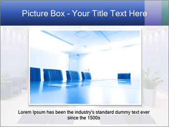 0000087293 PowerPoint Template - Slide 15