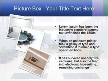 0000087293 PowerPoint Template - Slide 17