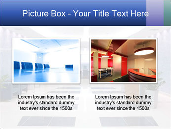 0000087293 PowerPoint Template - Slide 18