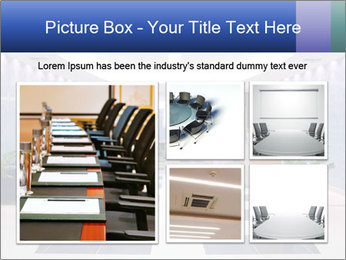 0000087293 PowerPoint Template - Slide 19