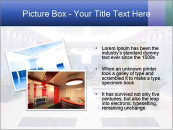 0000087293 PowerPoint Template - Slide 20