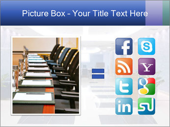 0000087293 PowerPoint Template - Slide 21