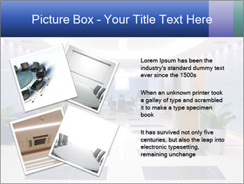 0000087293 PowerPoint Template - Slide 23