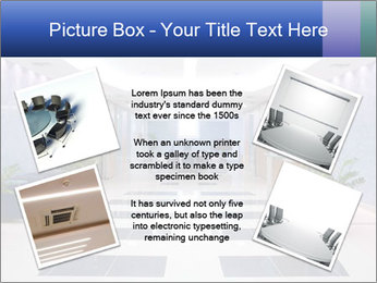 0000087293 PowerPoint Template - Slide 24