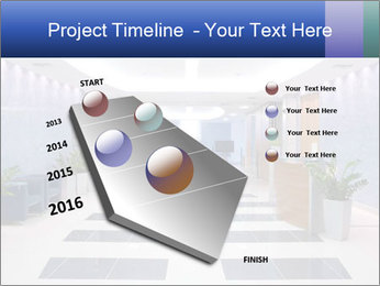 0000087293 PowerPoint Template - Slide 26