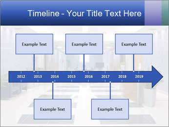 0000087293 PowerPoint Template - Slide 28