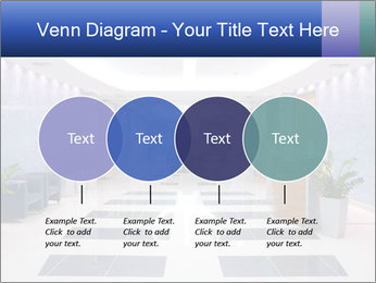 0000087293 PowerPoint Template - Slide 32
