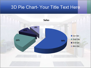 0000087293 PowerPoint Template - Slide 35