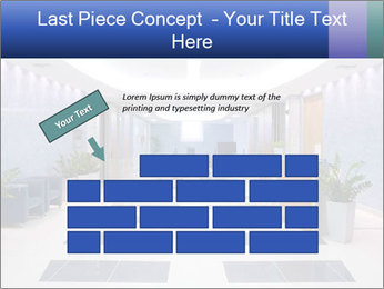 0000087293 PowerPoint Template - Slide 46