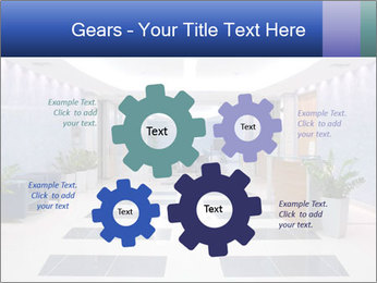 0000087293 PowerPoint Template - Slide 47