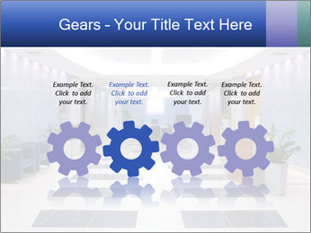 0000087293 PowerPoint Template - Slide 48