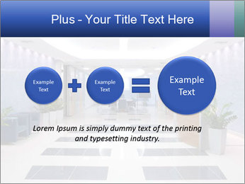 0000087293 PowerPoint Template - Slide 75