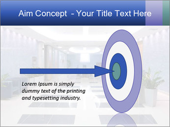 0000087293 PowerPoint Template - Slide 83