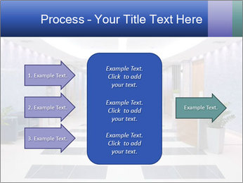 0000087293 PowerPoint Template - Slide 85