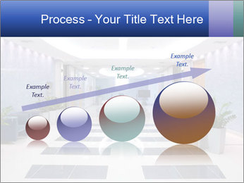 0000087293 PowerPoint Template - Slide 87