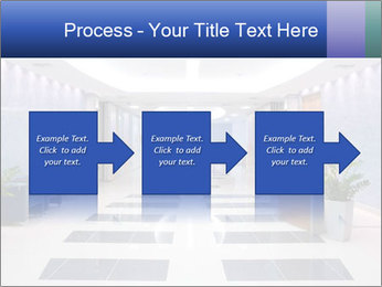 0000087293 PowerPoint Template - Slide 88