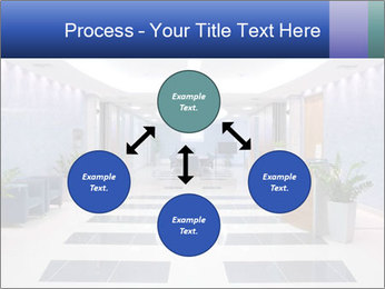 0000087293 PowerPoint Template - Slide 91