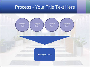 0000087293 PowerPoint Template - Slide 93