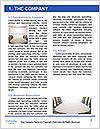 0000087293 Word Template - Page 3