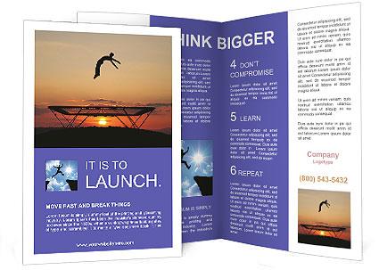 0000087294 Brochure Template