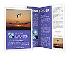 0000087294 Brochure Templates