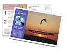 0000087294 Postcard Templates