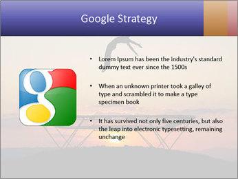 0000087294 PowerPoint Template - Slide 10