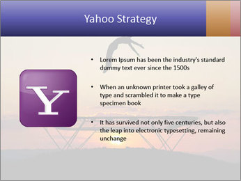 0000087294 PowerPoint Template - Slide 11