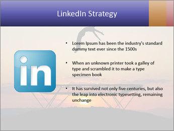 Sunset PowerPoint Templates - Slide 12